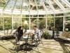Sunroom_Conservatory6
