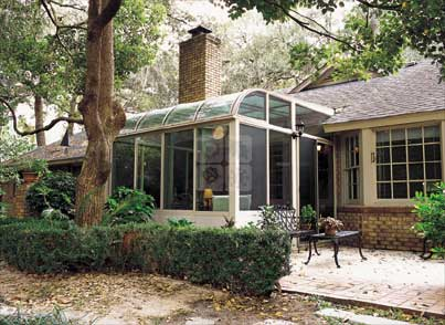 Sunroom_Curved5