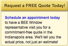free-quote-box