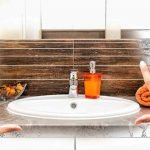 Smart Pro Tips on Planning Your Bathroom Layout