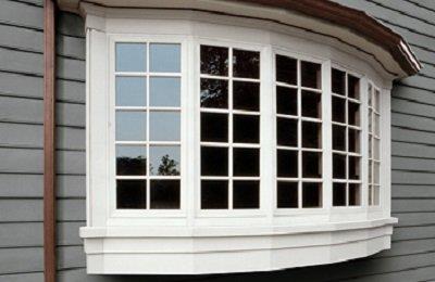 marvin bow windows