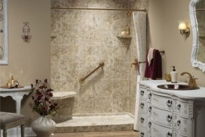 Bath Conversions Fishers & Indianapolis IN